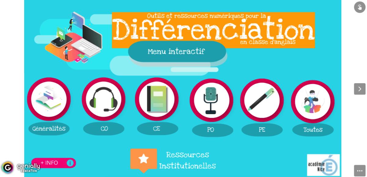 Capture_ecran_differenciation