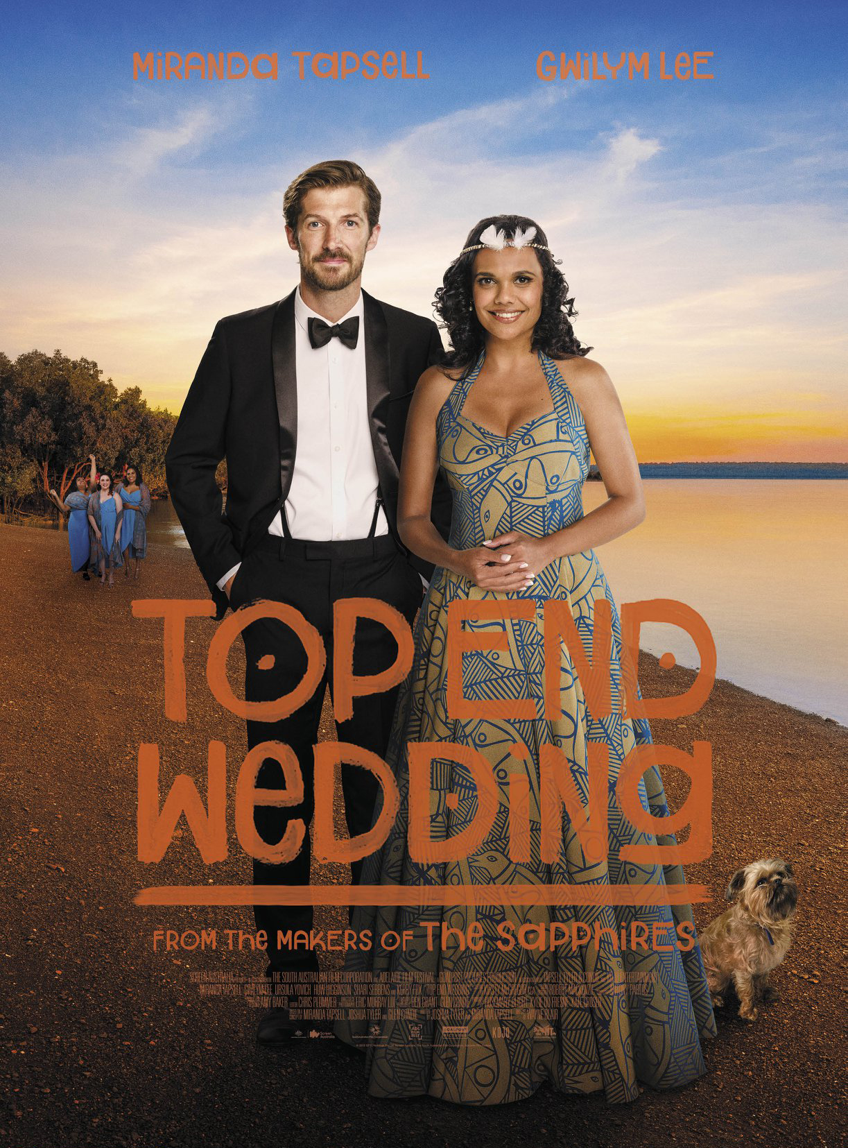 top end wedding.jpg