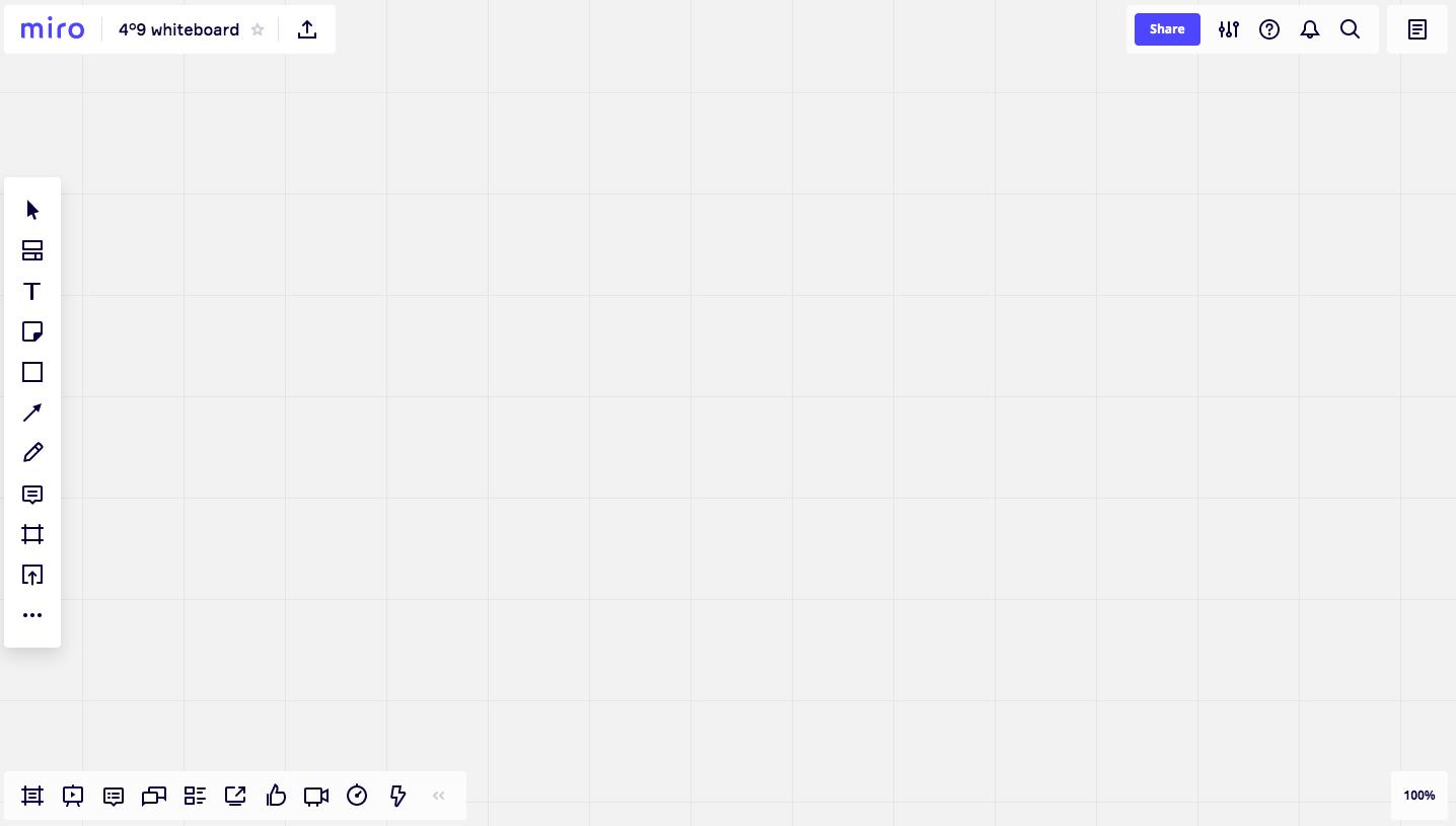 Capture d'écran 2020-05-05 à 07.28.09.png