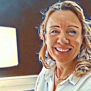 Céline Faure