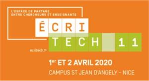 Ecritech11