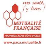 Mutualité Française PACA