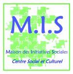 Centre Social et Culturel Maison des Initiative sociales