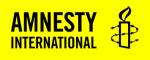 Amnesty International Ouest Var