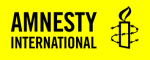 Amnesty international (Toulon)