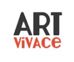 Art vivace