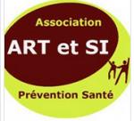 Assistance Relais Pour Tous Éducation Thérapeutique Santé Information