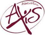AXIS Association