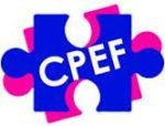 Centre de Planification et d'Éducation Familiale de Toulon (CHI)