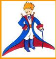 L'Association Varoise pour l'Insertion par l'Économique – Le Petit Prince