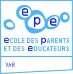 École des Parents et des Éducateurs du Var