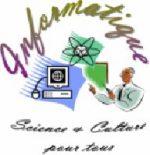 Informatique Sciences et Culture Pour tous