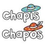 Chapis-Chapos