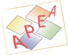 Association de Prévention spécialisée et d'Aide à l'Insertion