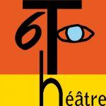 Compagnie 6T Théâtre