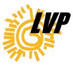 Association de Prévention Spécialisée Ligue Varoise de Prévention