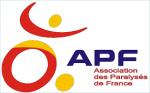 Association des Paralyses de France