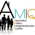 Association Maison Intergénérationnelle de Quartier