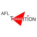 Association des Familles Laïques Transition