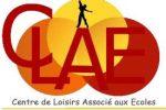 Centre de Loisirs Associé aux Écoles