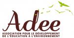Association pour le Développement de l'Éducation à l'Environnement