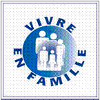 Association Vivre En Famille