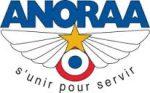 Association Nationale des Officiers de Réserve de l'Armée de l'Air