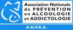 Centre de Soins d'Accompagnement et de Prévention des Addictions de Toulon (ANPAA83)