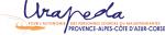 Union Régionale des Association de Parents d'Enfants Déficients Auditifs