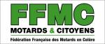 Fédération Française des Motards en Colère