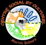 Centre Social et Culturel Martin Bidouré