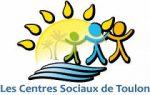 Centres Sociaux et Culturels de Toulon