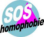 SOS Homophobie