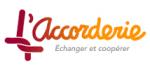 Association Accord'Heures en Provence Verte