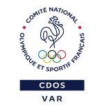 Comite Départemental Olympique et Sportif du Var