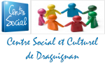 Centre Social et Culturel Draguignan