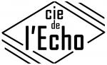 Compagnie de l'Écho