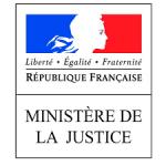Direction Territoriale de la Protection Judiciaire de la Jeunesse du Var