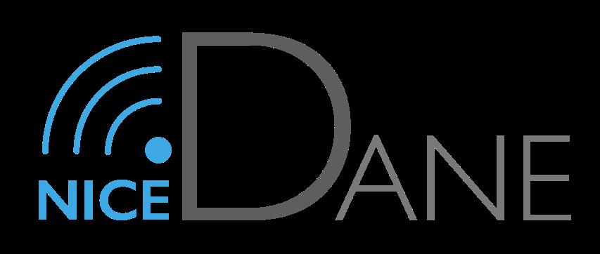 Accueil - dane