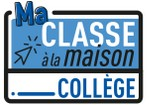 maclassemaison college