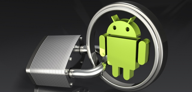 android-securite-astuces