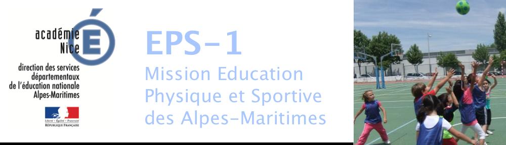 E.P.S. 1
