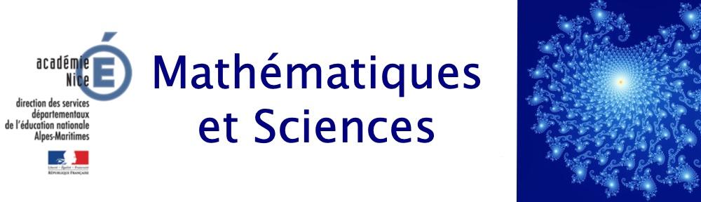 Maths Sciences 06