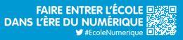Ecole_numerique