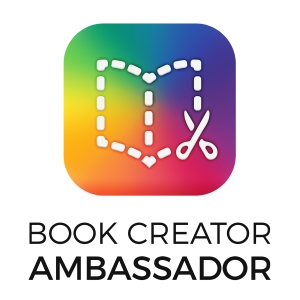 logo-book-creator