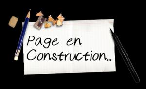 underconstruction_fr