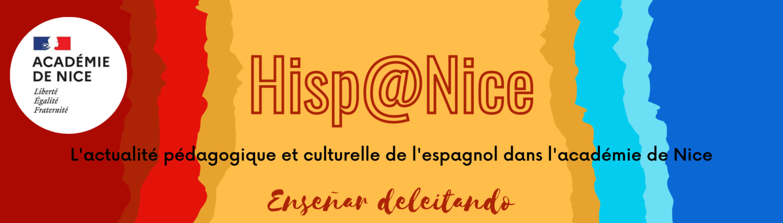 Portail de langue Espagnol