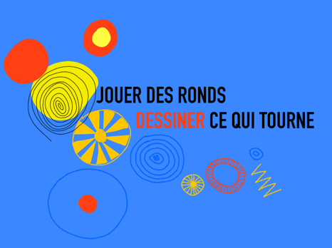 Rond(s)