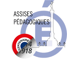 1gm assises