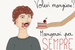 Marie_Tremoulet_golosi